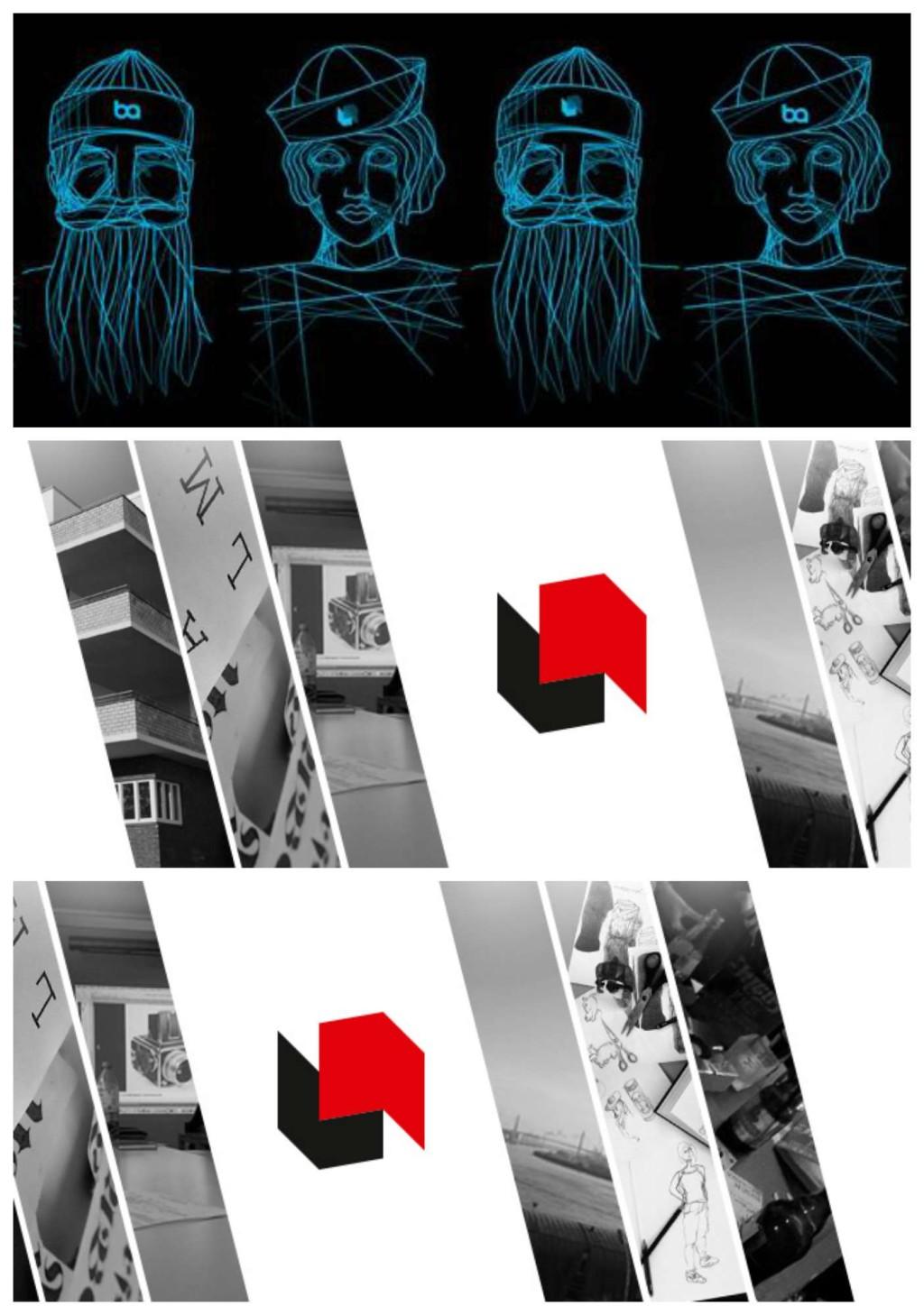 let s go and explore heute solltet ihr euch mal anschauen was die studierenden der design. Black Bedroom Furniture Sets. Home Design Ideas