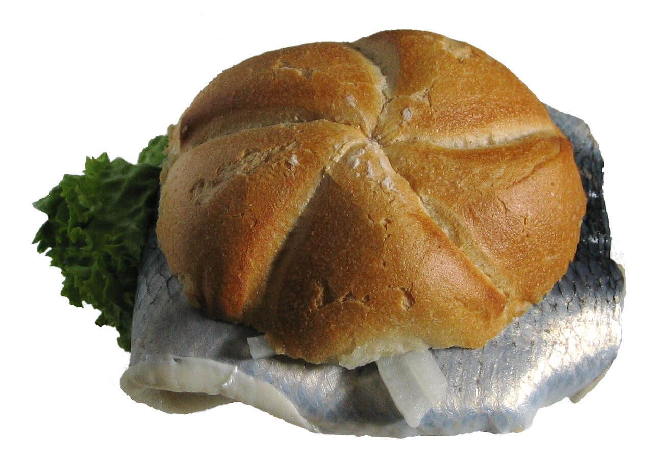 Fischbroetchen080604