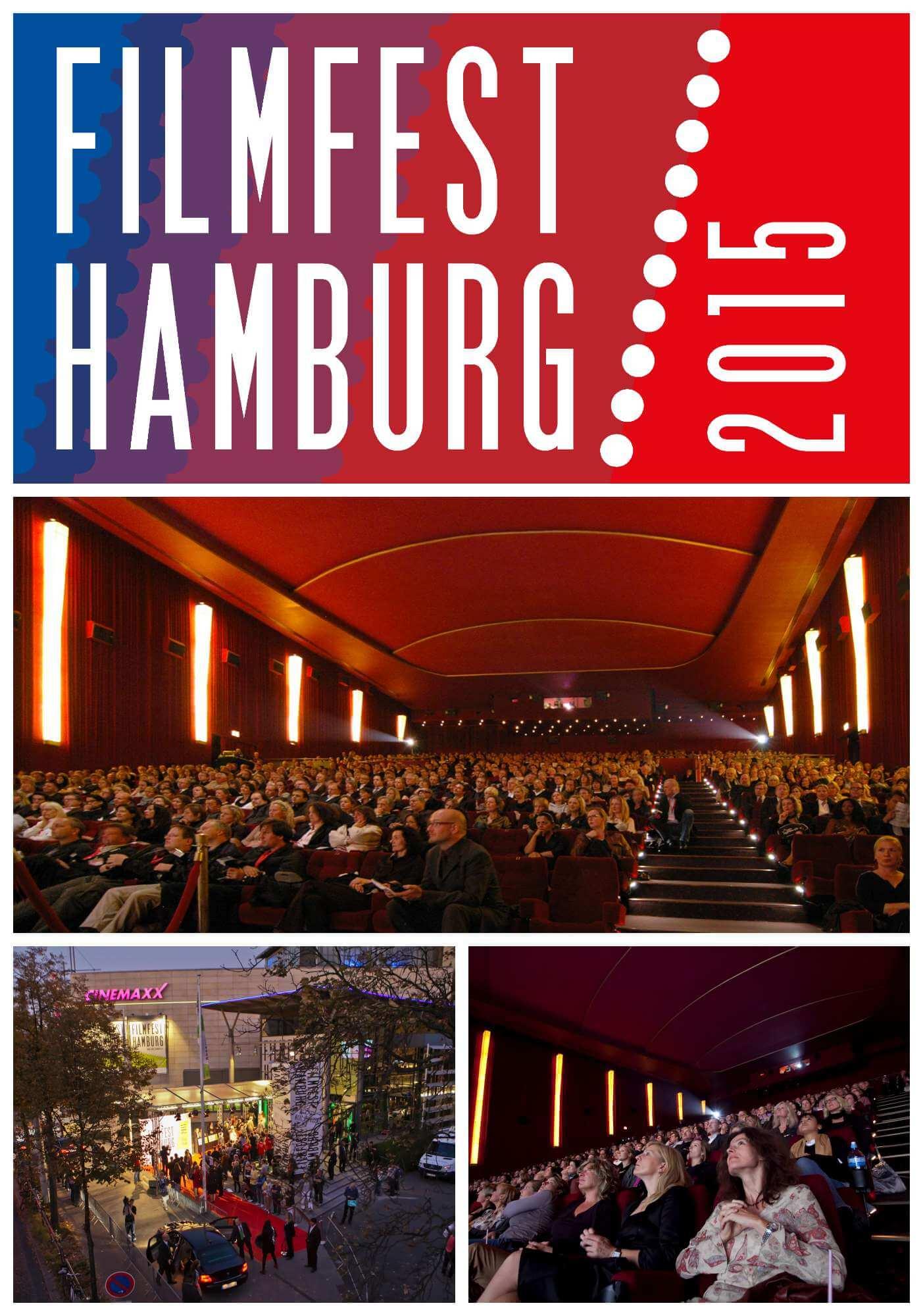 Hamburg Programm Heute