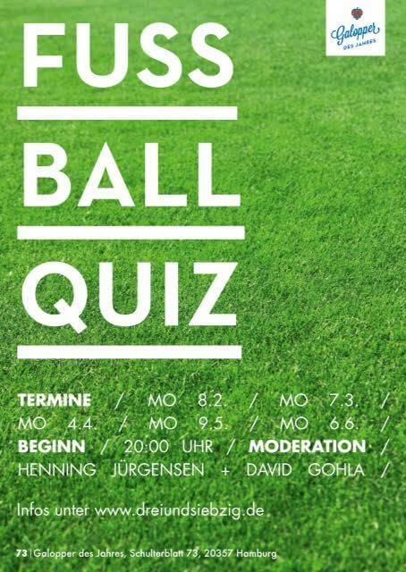 fussball fragen antworten quiz