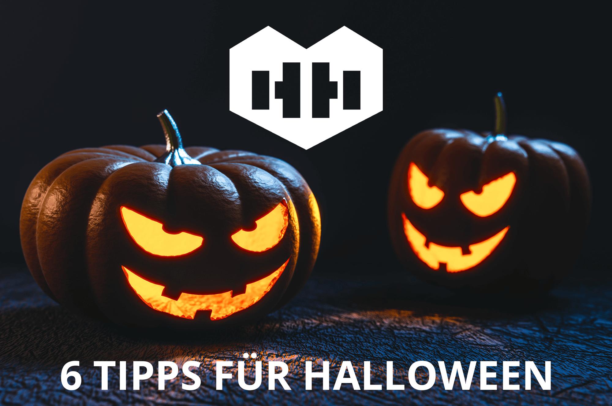 halloween hier sind 6 schaurig sch ne partys f r dich du hast noch kein kost m mit hih. Black Bedroom Furniture Sets. Home Design Ideas
