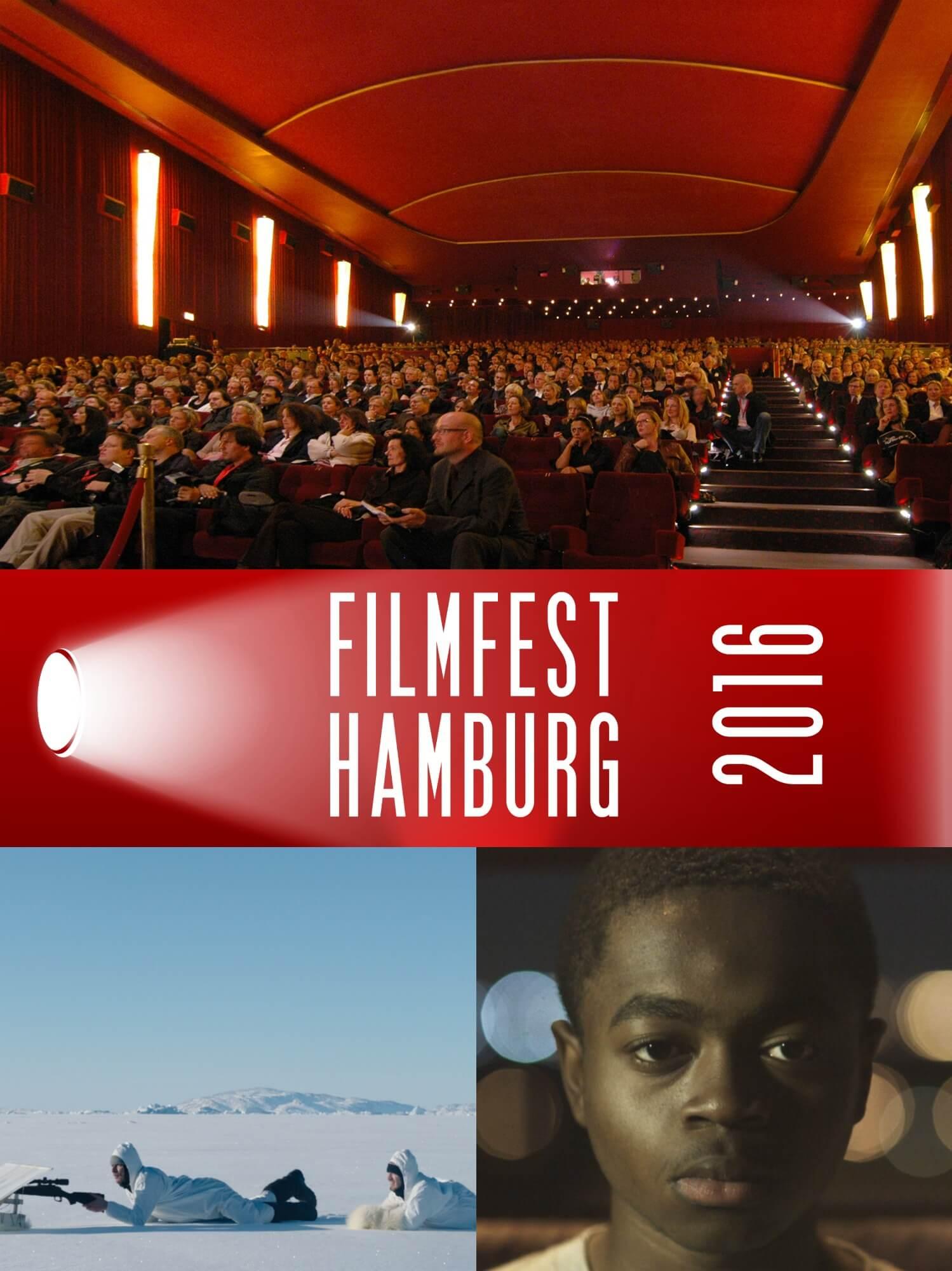 das filmfest hamburg zeigt heute the journey to greenland und the transfiguration absolut. Black Bedroom Furniture Sets. Home Design Ideas
