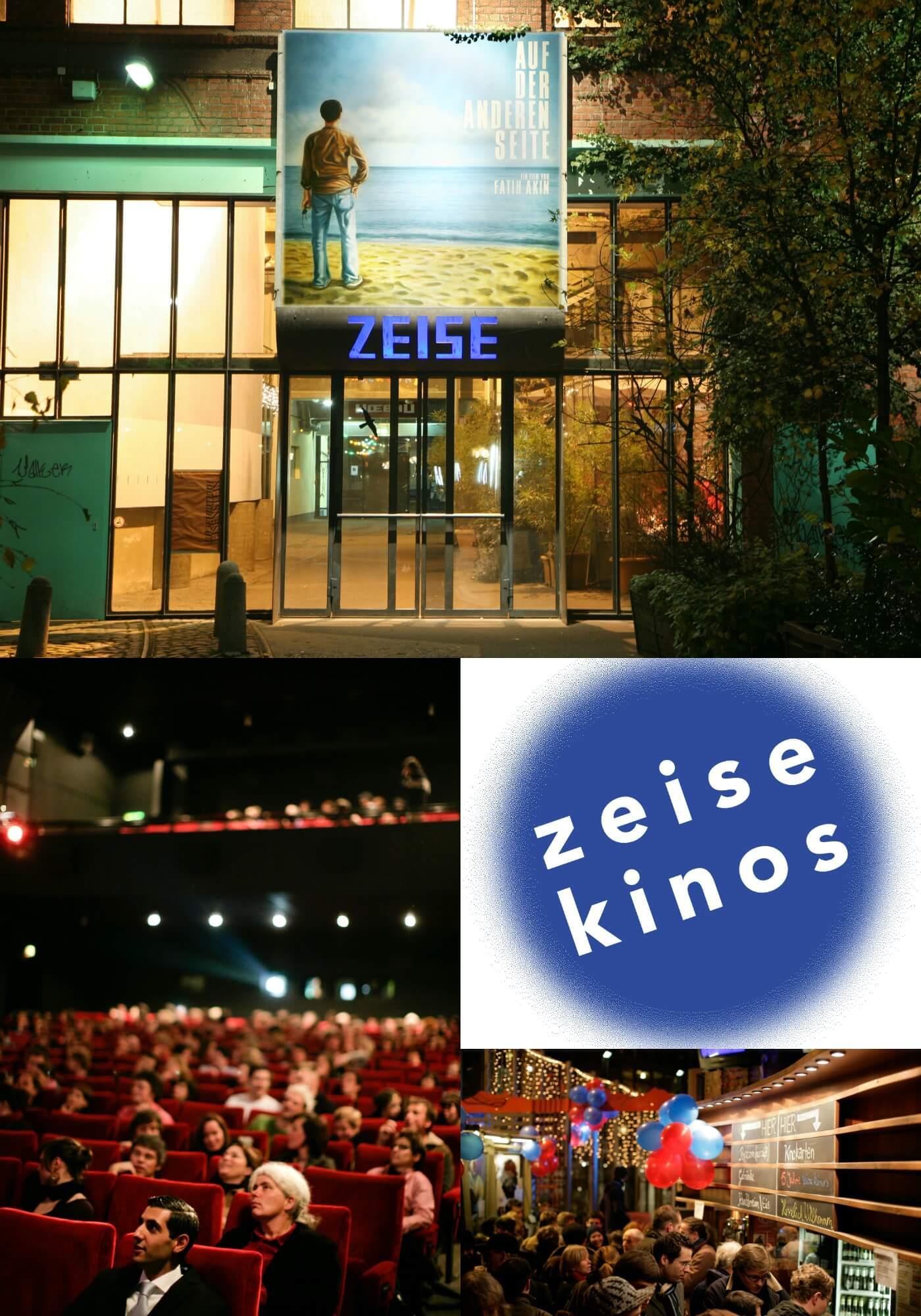 Zeise Kino