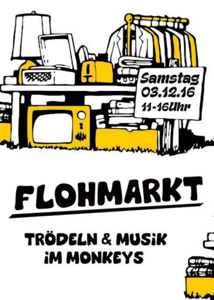 flohmarkt archives seite 2 von 11 heute in hamburg. Black Bedroom Furniture Sets. Home Design Ideas