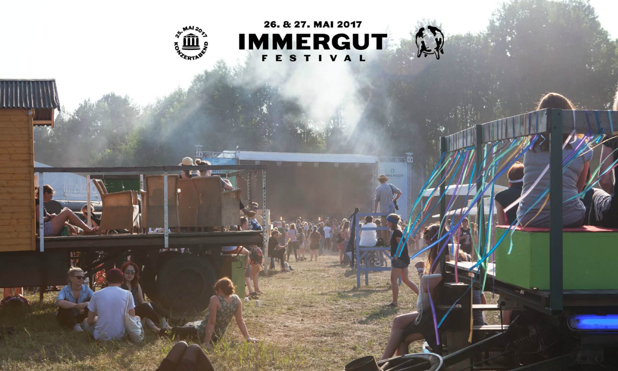 via Immergut Festival