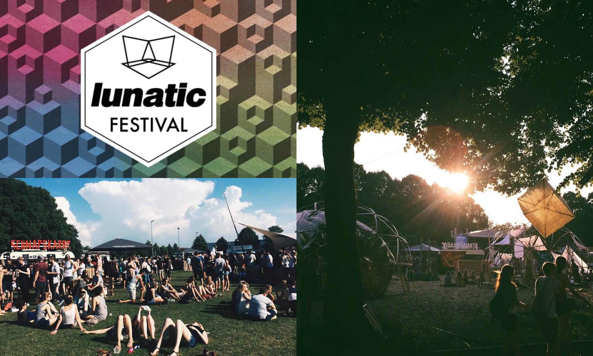 skandalös festival 2017 tickets
