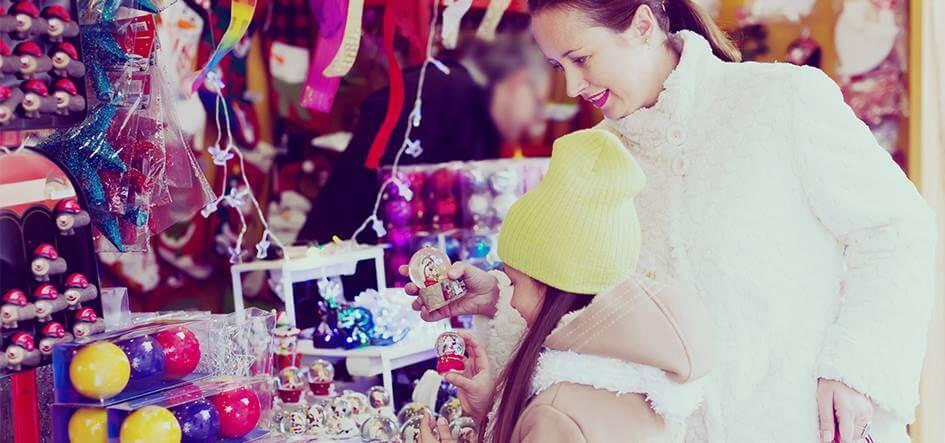 Alles für die Zwerge: Beim DaWanda Markt erwarten dich 20 kreative Aussteller mit tollen Baby- & Kinder-Produkten!