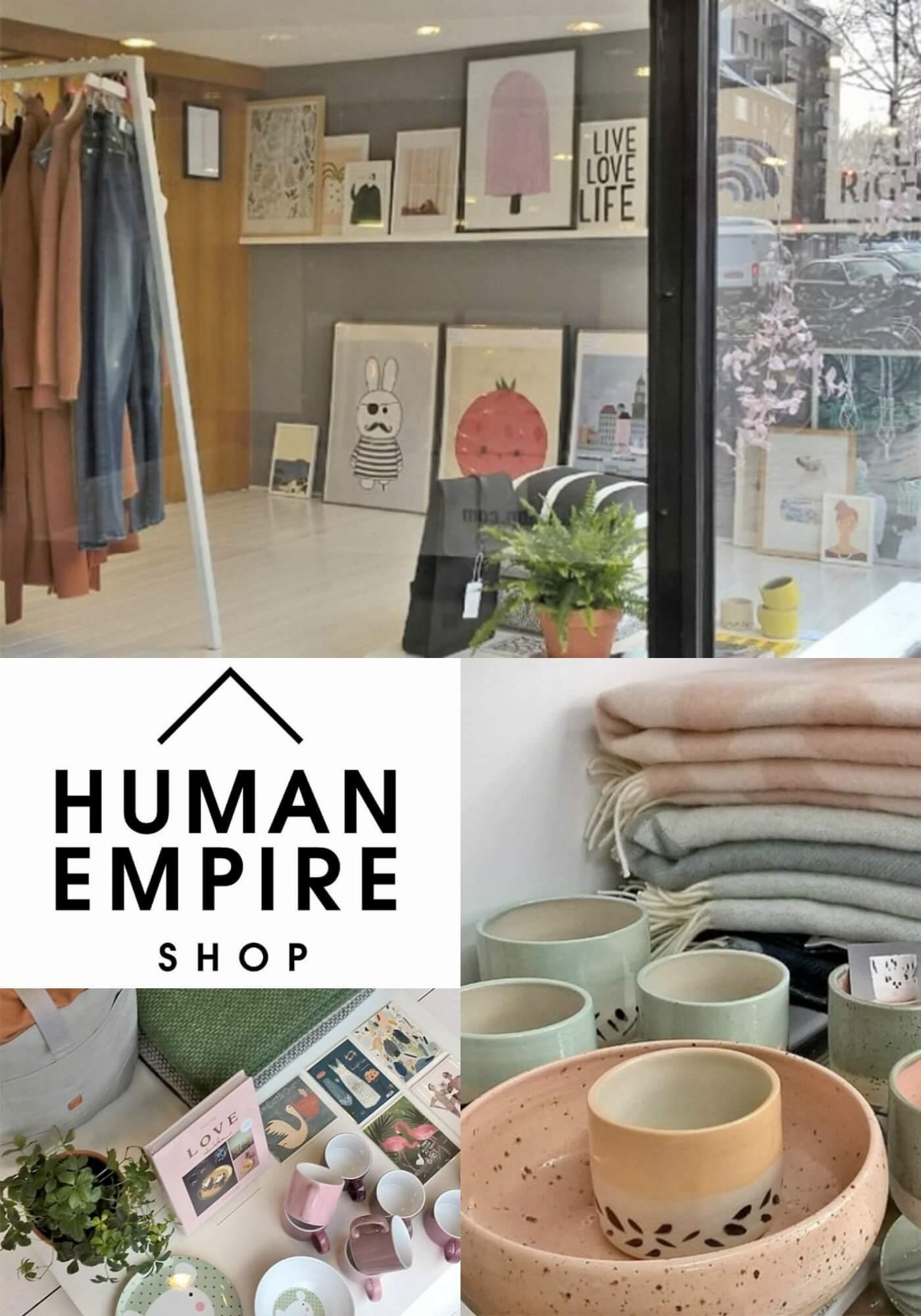 der human empire shop ruft den lagerverkauf aus noch bis morgen kannst du dir schn ppchen. Black Bedroom Furniture Sets. Home Design Ideas