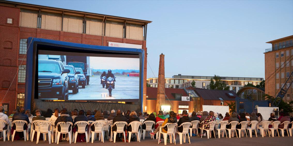 Barmbek Kino