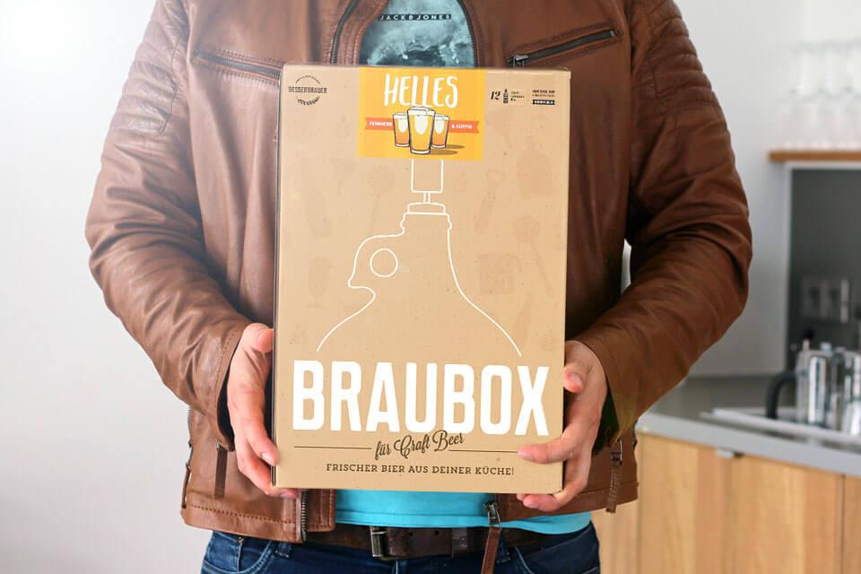 01_Craft-Beer-Besserbrauer