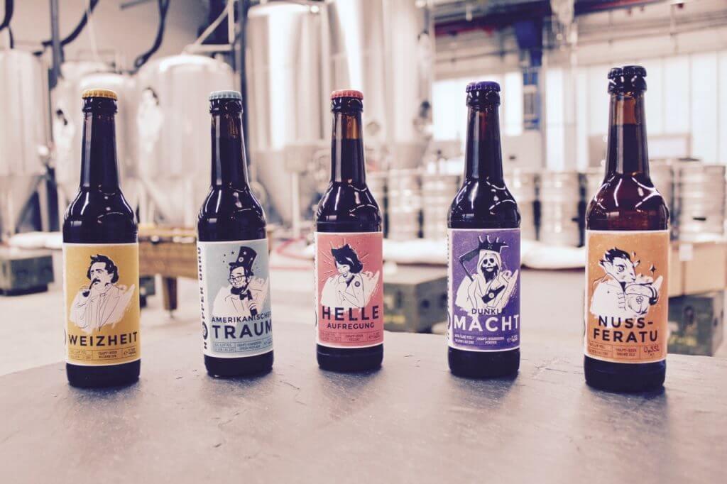 01_Craft-Beer_Hopper-Bräu