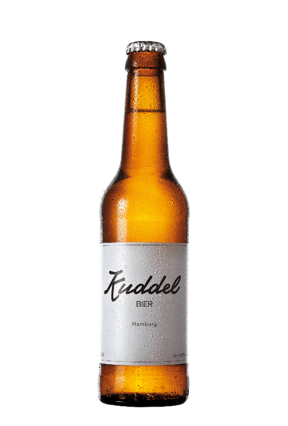 01_Craft-Beer_Kuddel-Bier