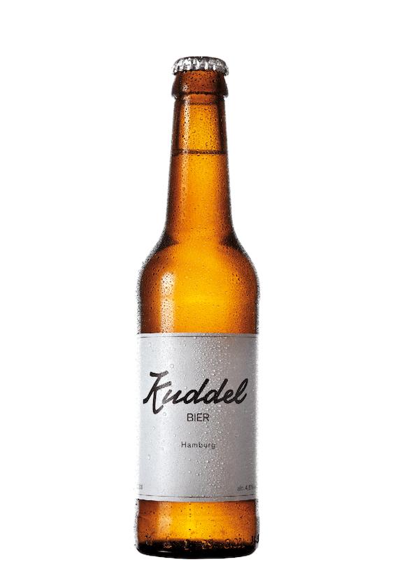 01_Craft-Beer_Kuddel-Bier
