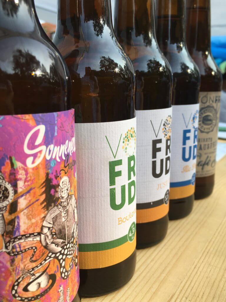 01_Craft-Beer_Von-Freude