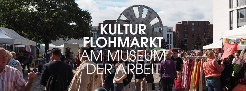 Hamburg Events Heute