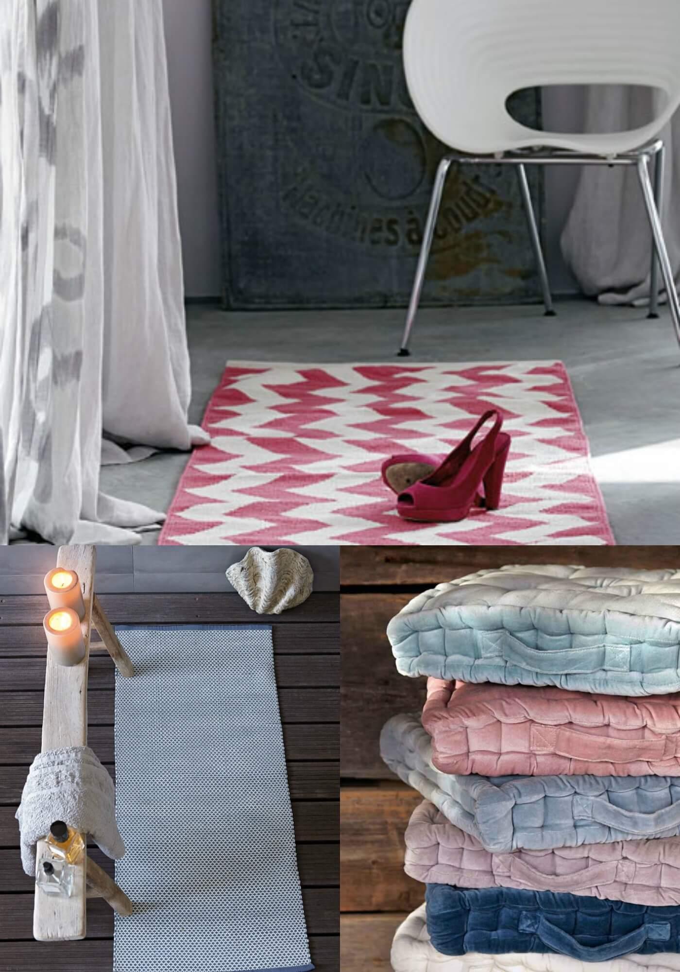 Beim liv Interior Sample & Stock Sale gibt's wundervolle Deko für dein Heim! 😍