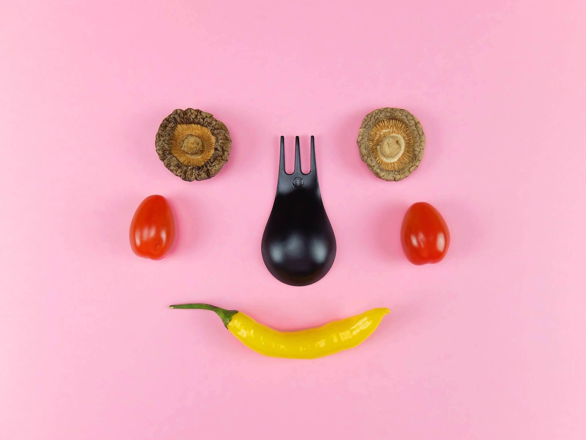 """Die Führung """"Food Revolution 5.0"""" zeigt dir, wie das Essen der Zukunft aussehen könnte!"""