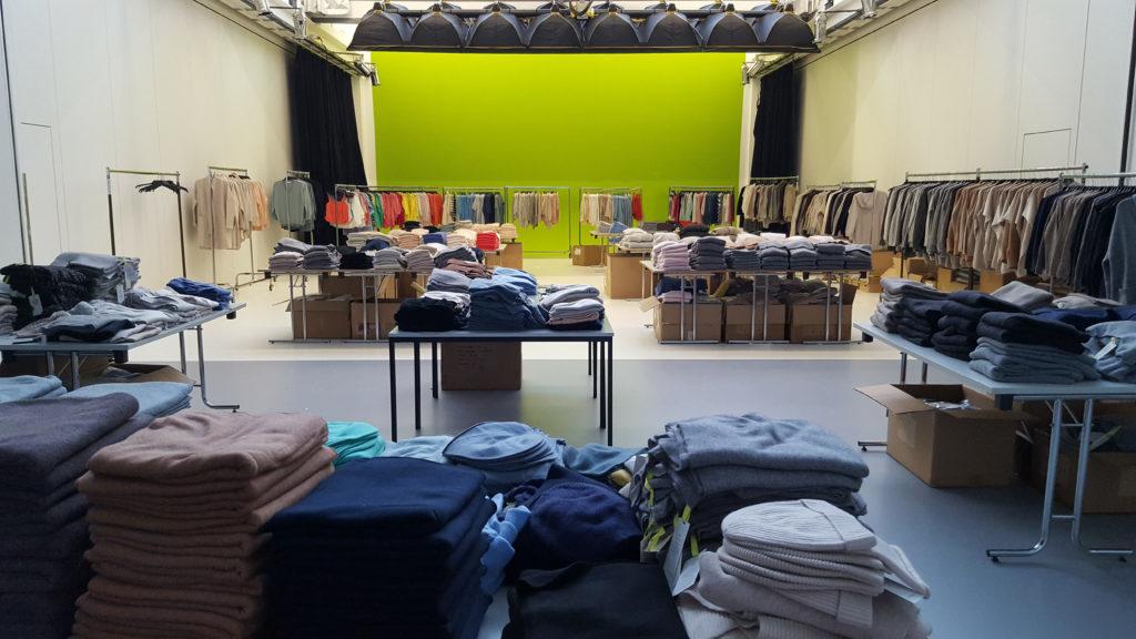 Beim Cashmere-Sale findest du klasse Klamotten! 😃 Noch bis Samstag!
