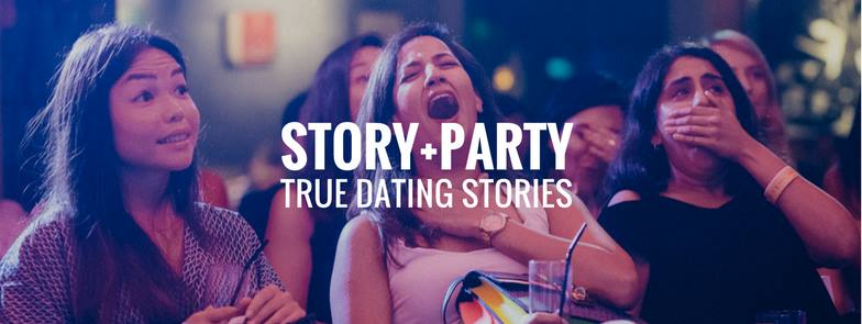 A Story About Teen Dating Violence