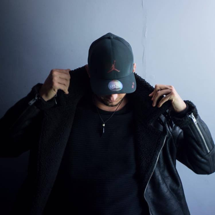 Die HHood Gang beweist: Hip Hop ist so viel mehr als nur Musik!