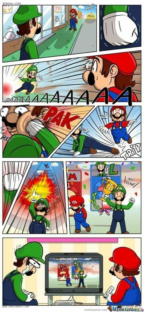 Endlich wieder ein Super Smash Bros. Melee Turnier! 🎮