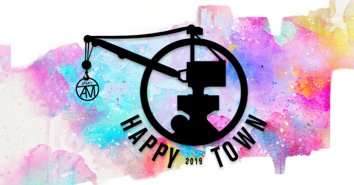 happytown1