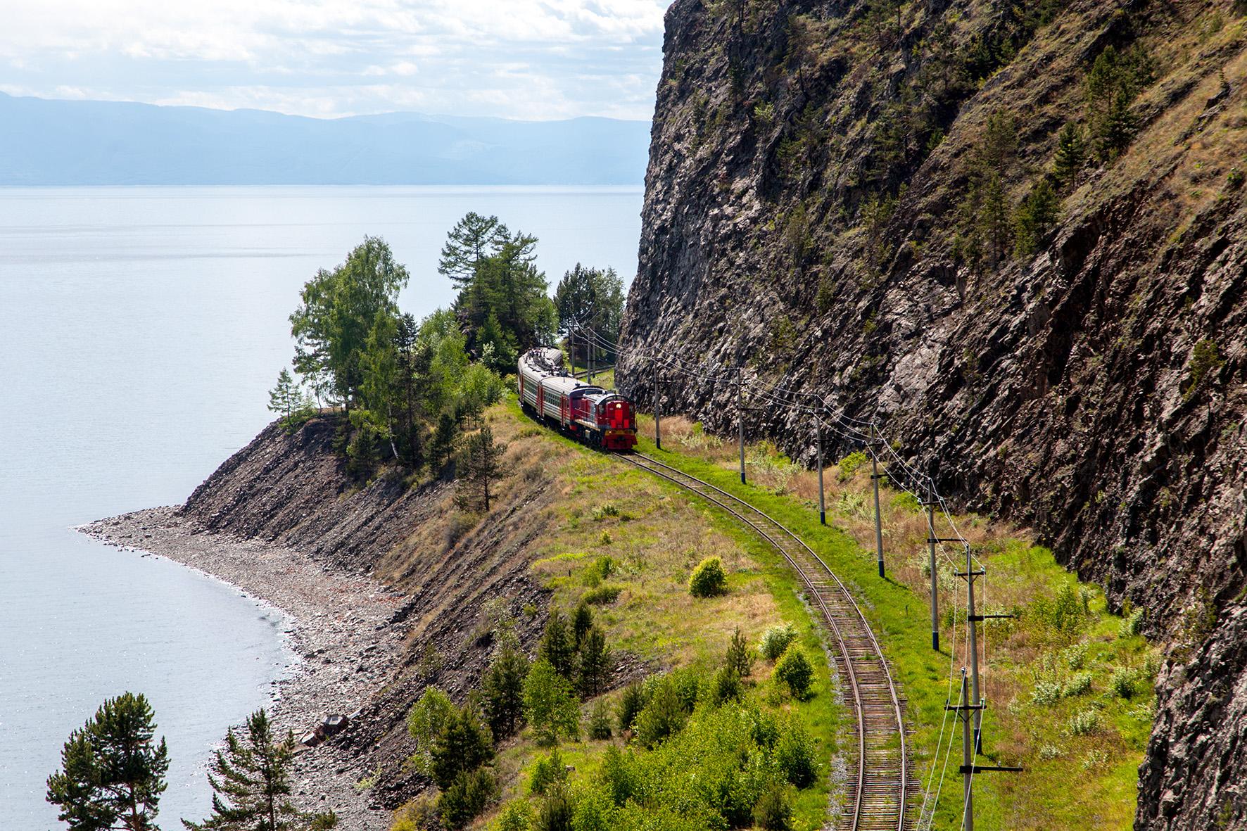 transsib_alte-baikalbahn